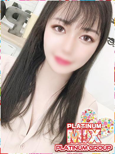 ななこ☆清楚系黒髪美女
