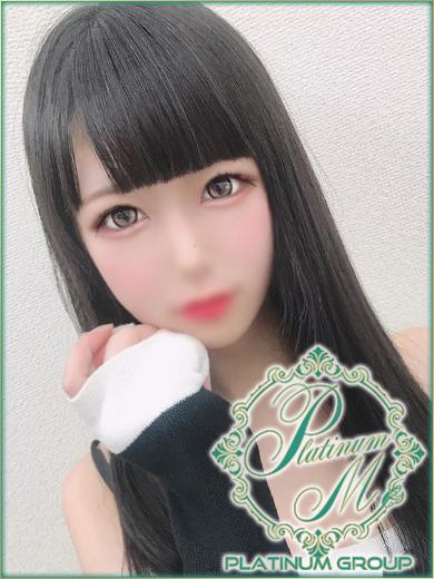 めろ【ロリカワ系激かわ美少女】