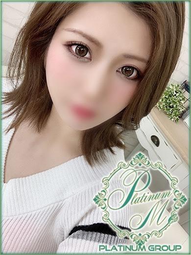 ちか【モデル系S級の別嬪美女】