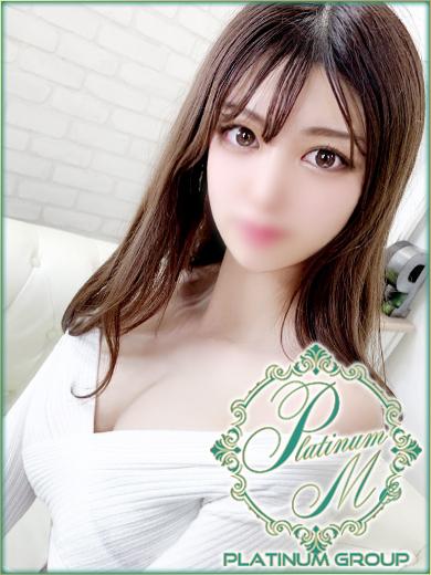 えりか【モデル系スタイル美女】