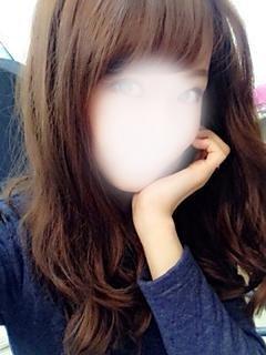 みおり〔48kg〕恋人候補NO1