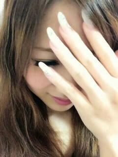 リナ〔41kg〕ミニカワ痴女