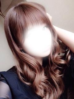 アンナ〔49kg〕モデル系☆
