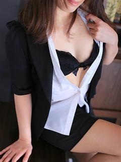 若菜 秘書
