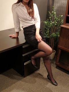 いちか 秘書