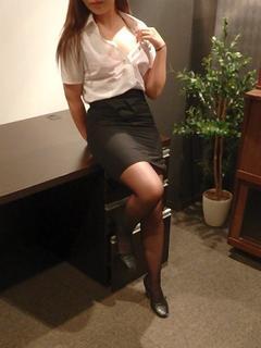 ヒナミ 秘書