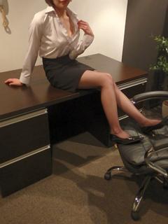 このは 秘書