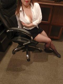 ほのか 秘書