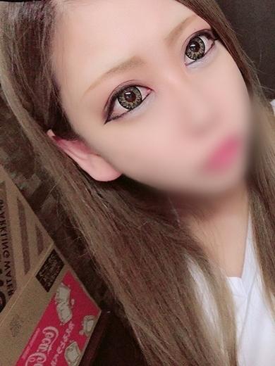 イオリ☆新