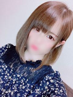 ひかり(マットOK)