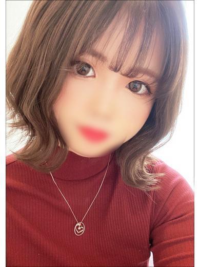 なるみ☆ピッチピチ19歳♪