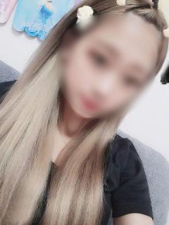 RIRIA~りりあ~◇体験入店◇