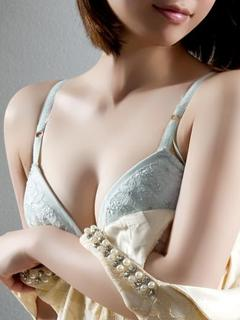芽瑠(める)