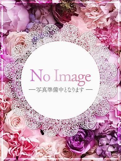 新人いぶき(業界初)-2日目-