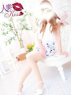 カンナ★人妻KISS★