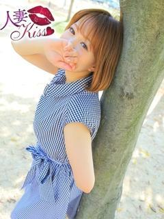 なるみ★人妻KISS★