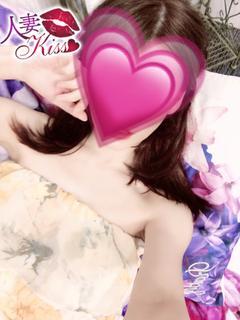 りり★人妻KISS★