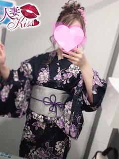 りょう★人妻KISS★