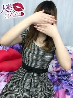 みちか★人妻KISS★