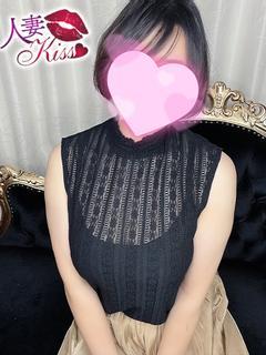 かなこ★人妻KISS★