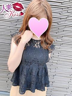 れいか★人妻KISS★