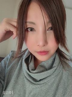 AV嬢【NH】桜ノ宮てんま