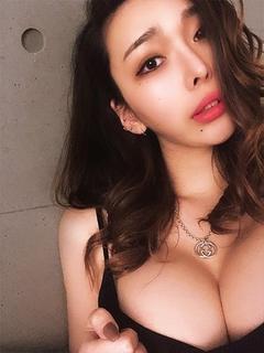 【NH】エリナ(萩塚あい)
