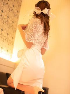 つくし☆完全業界未経験の純朴女子