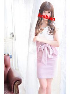 ライチ♥ハイブリッド泡姫