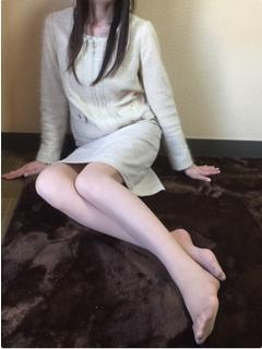 さゆり(4/27入店)