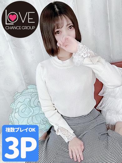 こなつ☆正統派ロリカワ美少女☆