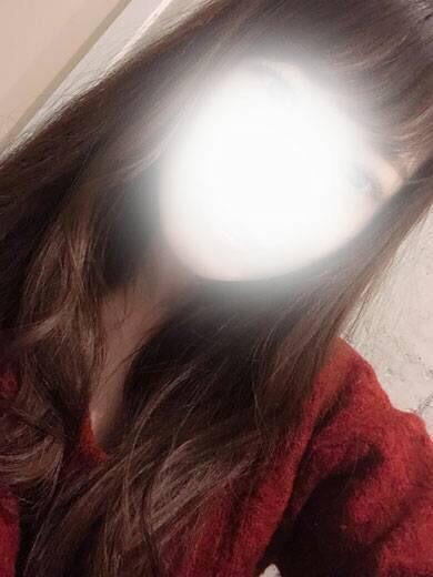 体験すず【M女・即全裸コース】