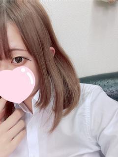 りり★★ パルの清純派アイドル