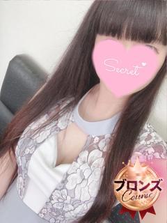 らら★★超絶鉄板!SSS級♥