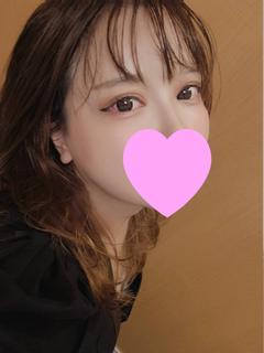新人あやめ 8/6体験入店予定♡