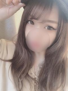 ☆せいか☆プレミアGIRL☆