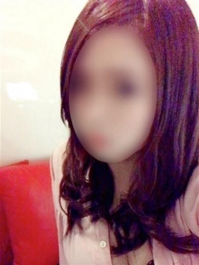 ★なぎさ★爆乳激可愛美姫★
