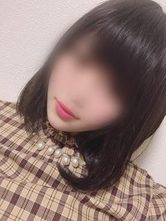 くるみ☆スーパー美少女!