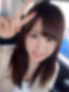 ゆうな☆至高の女体美