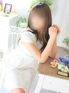 かよ☆至極の【美体】可憐美女☆