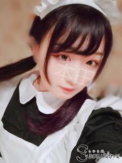 本田きよら☆けがれを知らない少女