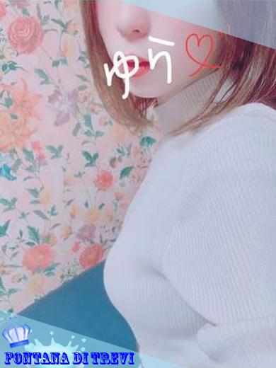 入江 ゆら☆オオアタリ