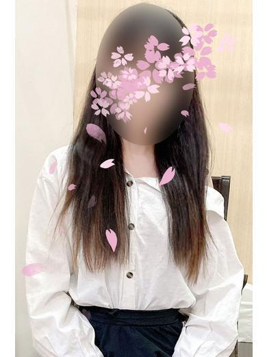 花(はな)