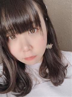 なの ☆☆