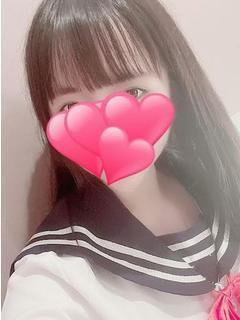 ☆えれな☆