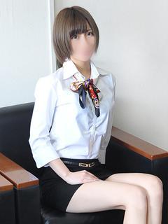 イヴ【最高峰スレンダー美女】