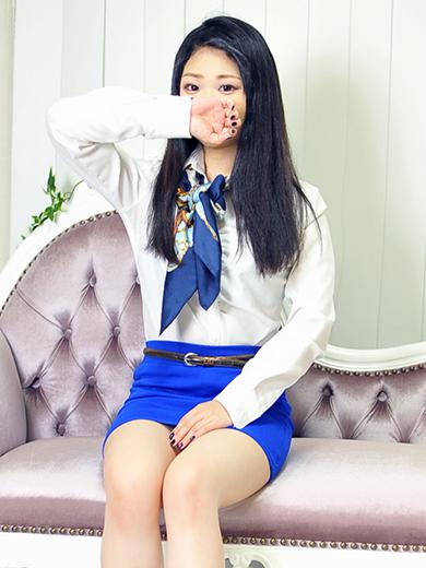 りか【生粋の清楚系美少女】
