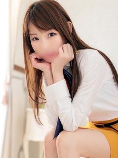 かおり【国際資格保有★】