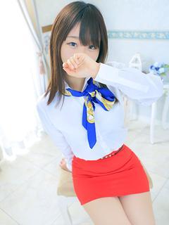 ひな【純真無垢な美少女★】