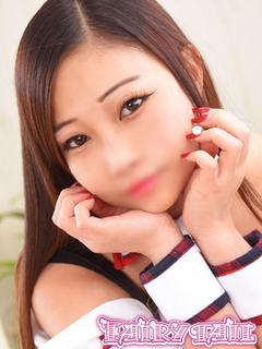ゆうい♡絶世のモデル系美少女♡